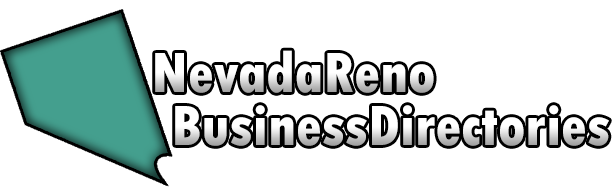 Review Reno, Nevada | Find and Review local Businesses|